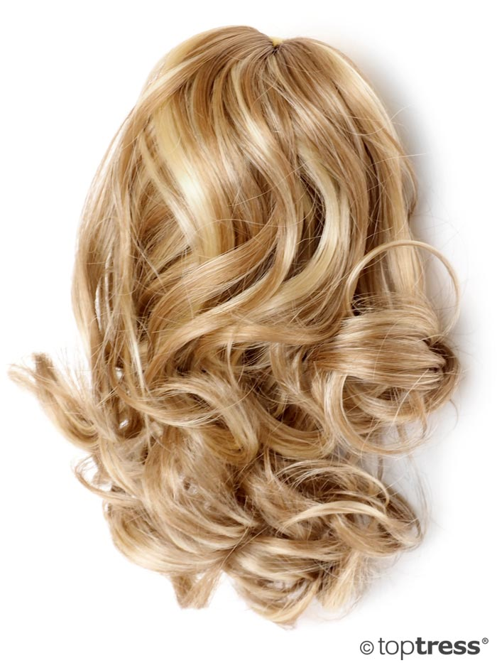 Anita blond clip 3 la maschera di ferro - 2 10