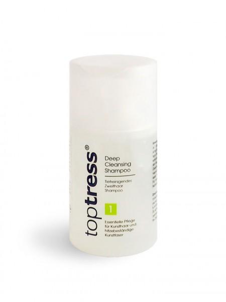 Shampoo 100 ml