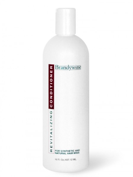 Revitalizing Conditioner Maxi