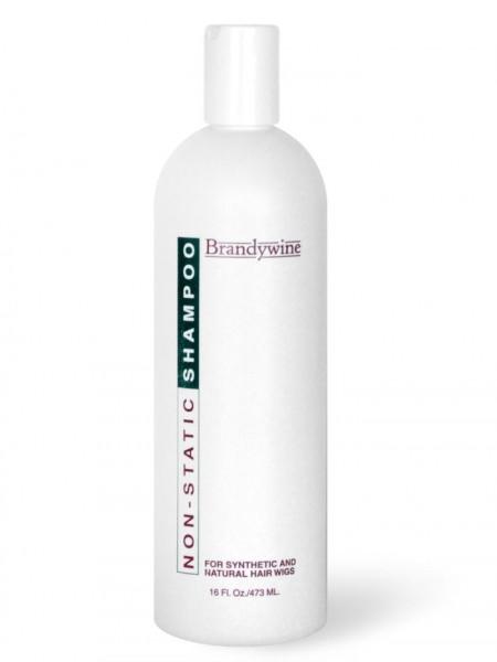 Non-Static Shampoo Maxi