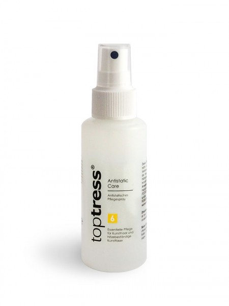 Antistatic Spray 100 ml