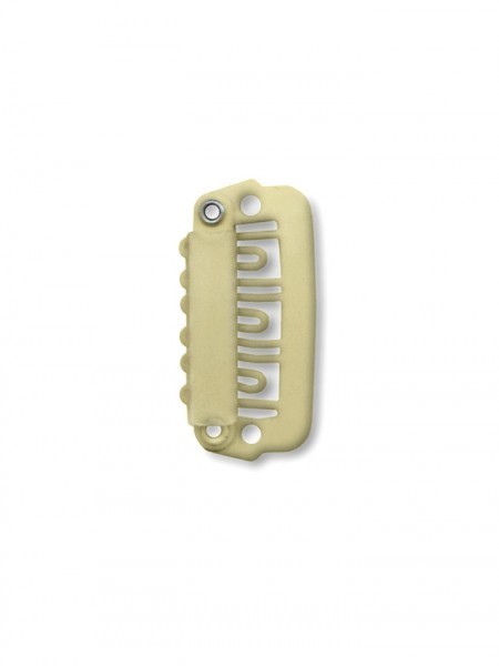 Toupet-Clip - small