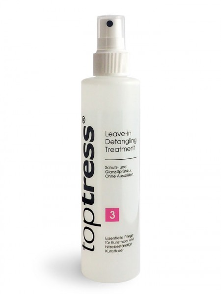 Detangling Treatment 200 ml
